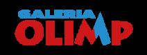 Galeria Olimp logo