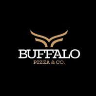 Buffalo Pizza & Co.